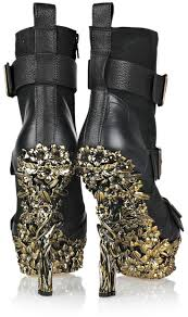 mc boots 585 best black images on pinterest fashion black and black boots