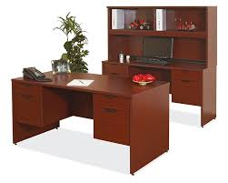 Home Office Furniture Indianapolis by Laminate U0026 Veneer Furniture U2013 Corporate Office Furniture
