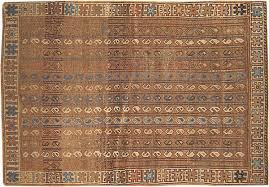 Baluch Rugs For Sale Baluch Rugs Baluch Carpets Antique Persian Baluch Rugs