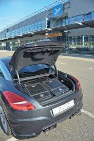 peugeot car lease scheme peugeot rcz globalcars com au