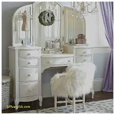 Mirrored Vanity Set Dresser Best Of Mirrored Vanity Tray For Dresser Mirrored Vanity