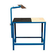 Strong Hand Welding Table Welding Table Welding Bench All Industrial Manufacturers Videos