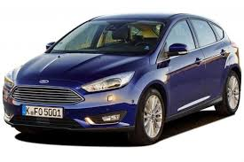 ford focus carbuyer ford mondeo saloon car buyer uk review motoring reviews