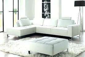grand plaid pour canapé d angle grand plaid pour canap plaid gris pour canape canapac