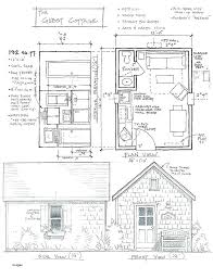 small cottages plans small cabins with loft cabin plans with loft section small cabins