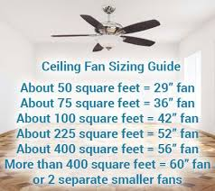 ceiling fan too big for room 130 best ceiling fans images on pinterest ceiling fan ceiling