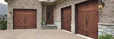 brown carriage garage doors techethe com