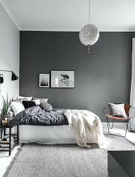 bedroom walls ideas bedroom picture wall ideas ideas for you to organize your photos