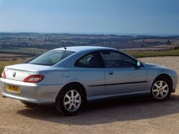 12 best peugeot 406 coupe images on pinterest family cars car