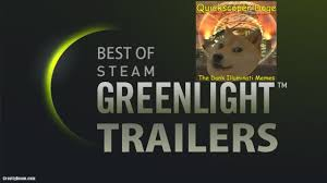 Illuminati Memes - quickscoper doge the dank illuminati memes steam memelight