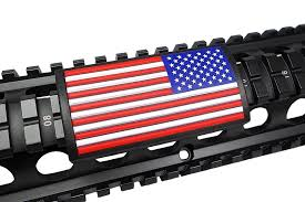 Usa Flag For Sale Ar15 Accessories U2013 Florida Gun Supply Get Armed Get Trained