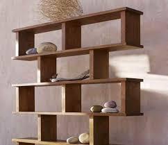 Desert Colors Interior Design 26 Best Ralph Lauren Home Desert Southwest Style Images On