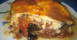 recettes cuisine grecque recettes de cuisine grecque et d agneau