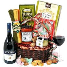 free shipping gift baskets gift baskets gift baskets with wine free shipping earthdeli