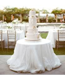 Wedding Cake Table 226 Best Wedding Cake Tables Images On Pinterest Biscuits Cake