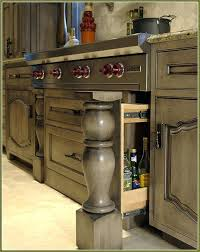 Lowes Kitchen Cabinet Handles by Kitchen Cabinet Handles Lowes Canada Kitchen Design