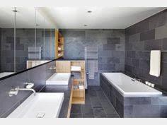 badezimmer entlã ftung minimalistische badezimmer bilder wellnesbad bauhaus villa in
