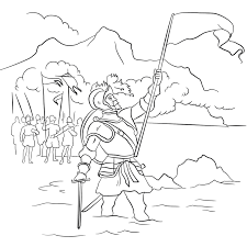 age of discovery coloring pages design history vasco da gama