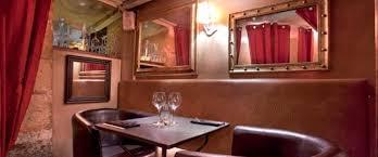 mystery cuisine что посетить в париже лучшие рестораны и места для прогулок
