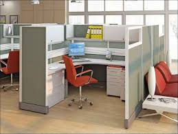 Office Workspace Design Ideas Kitchen Office Workspace Fancy Cubicle Office Design White