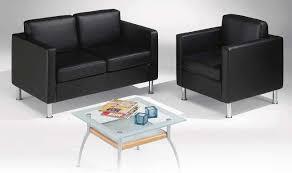 minimalist design on true seating office chair 130 true seating