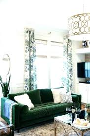 light green couch living room green couch living room green couch living room interior of the