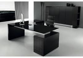 achat bureau achat bureau individuel design et moderne brand office
