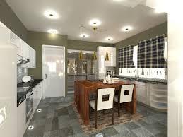 cuisine ouverte sur salle a manger aménager une cuisine ouverte sur salle à manger