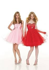 valentine dresses u2013 life quotes