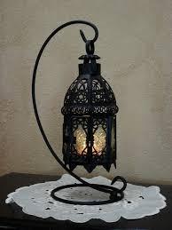 Lantern Centerpieces Wedding Moroccan Lantern Centerpieces For Weddings Lantern Centerpiece