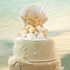 188 best cake toppers images on pinterest marriage cake topper