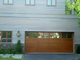 interior ancient designs wood garage doors design modern wood
