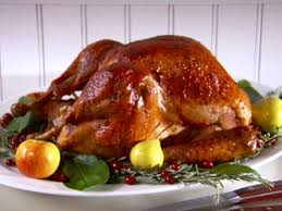 Spicy Thanksgiving Turkey Recipe Happy And Healthy Recipespoultry Archives Happy And Healthy Recipes