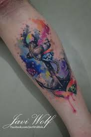 109 best tattoos images on pinterest tattoo ideas watercolor