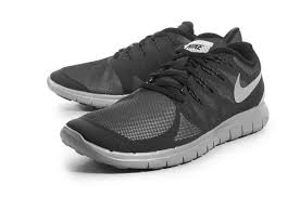 black friday nike black friday nike free 5 0 flash h2o repel black shoes womens free
