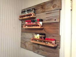 spice cabinets for kitchen spice cabinet organizer best spice racks ideas on kitchen spice
