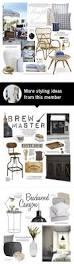 home design concept board 127 best mood tone images on pinterest interior decorating