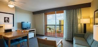 Myrtle Beach Comfort Suites Embassy Suites Myrtle Beach Oceanfront Hotel And Resort
