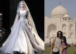 katy perry wedding dress rumour has it katy perry s wedding dress china doll
