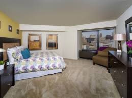 Cobo Hall Floor Plan Apartments In Detroit Mi Riverfront Towers Welcome Home
