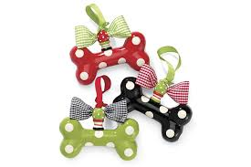 gift guide tree trimmers for animal
