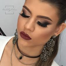 make up artistry courses best 25 makeup courses ideas on maquiagem makeup