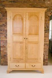 Cheap Pantry Cabinets For Kitchen Kitchen Pantry My Home Pinterest Kitchen Pantry Cabinets