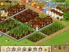 แฮปปี้ฟาร์ม 3 ความสนุกของสุดยอดเกมทำฟาร์ม ทวีความมันส์กันคูณสามไปเลย