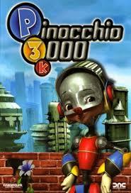 pinocchio 3000 alchetron free social encyclopedia