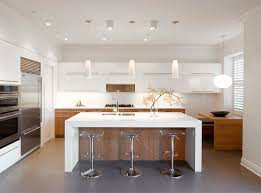 west island kitchen vancouver west custom contemporary architecture renovation