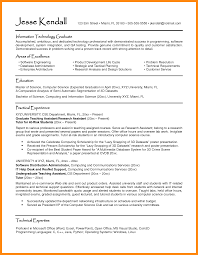 help desk supervisor resume 7 samples of resumes for students manager resume 7 samples of resumes for students