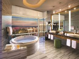 best bathrooms shoise