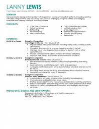 Perfect Resume Examples The Perfect Resume Example Write The Perfect Resume Resume