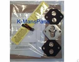 iac mustang ford mustang iac adjustable idle spacer kit 5 0 4 6